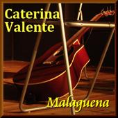 Malaguena (feat. Orchester Werner Müller)