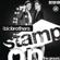 ItaloBrothers Stamp On the Ground (Radio Edit) - ItaloBrothers