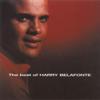 Harry Belafonte - Abraham, Martin and John artwork