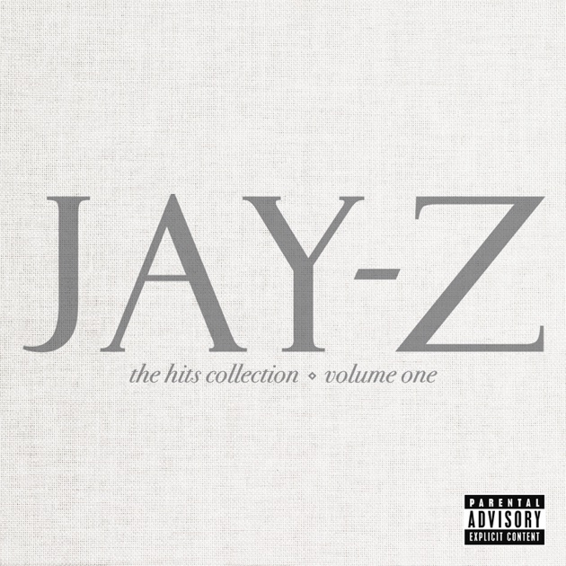 The blueprint by jay z on itunes malvernweather Choice Image