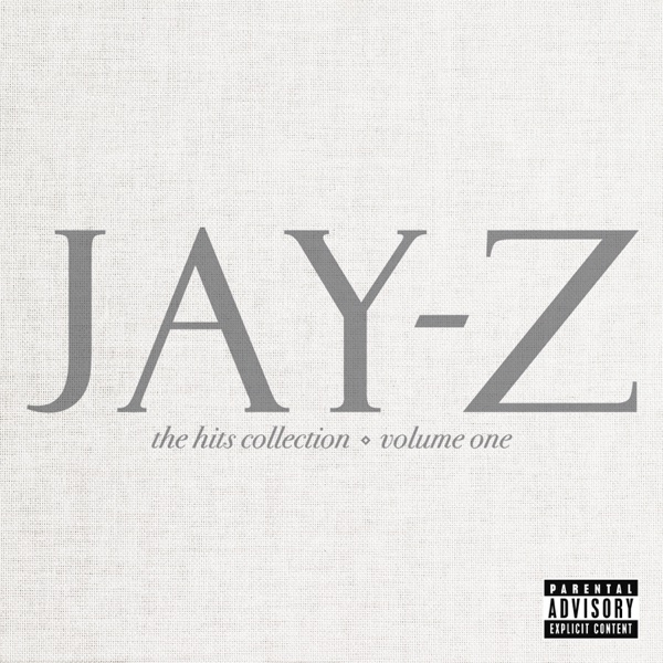 The hits collection vol 1 international version by jay z on the hits collection vol 1 international version by jay z on apple music malvernweather Gallery