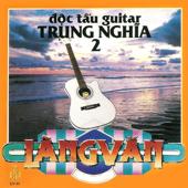 Doc Tau Guitar 2