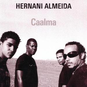 Hernani Almeida - Caalma