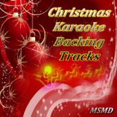 Christmas Karaoke Backing Tracks (The Best Collection)