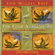 Don Miguel Ruiz - The Four Agreements (Unabridged)