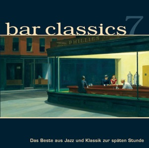 Bar Classics 7