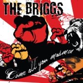 The Briggs - This Is L.A.