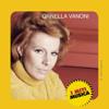 Ornella Vanoni - L'appuntamento kunstwerk