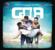Goa (Original Motion Picture Soundtrack) - Yuvan Shankar Raja