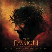 John Debney - Themes from the Passion