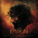 John Debney - The Passion of the Christ (Original Motion Picture Soundtrack)