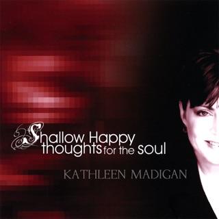 Kathleen Madigan on Apple Music