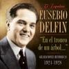 Eusebio Delfín