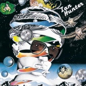 Ian Hunter - The Truth, the Whole Truth, Nuthin' But the Truth