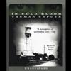 In Cold Blood (Unabridged) - Truman Capote