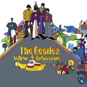 The Beatles - It's All Too Much