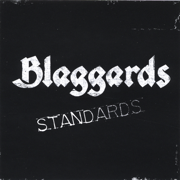 Drunken Sailor - Blaggards - Blaggards