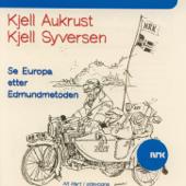 Se Europa Etter Edmund-Metoden