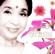Love Supreme - Asha Bhosle