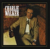 Charlie Walker - Pick Me Up On Your Way Down