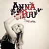 Anna Puu - Sahara artwork