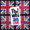 The Who: Greatest Hits Live - The Who