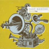 Gaby Moreno - Mean Old Circus