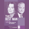 Gore Vidal - The Best Man artwork