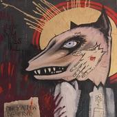 Andrew Jackson Jihad - Fucc the Devil