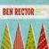 Silent Night - Ben Rector
