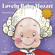Lovely Little Night Music (K. 525) - Raimond Lap