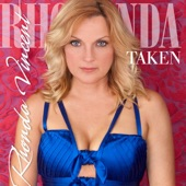Rhonda Vincent with Next Best Thing - When The Bloom Is Off The Rose