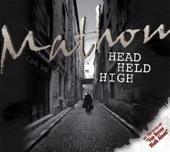 Head Held High - EP