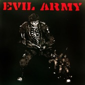 Evil Army - Friday the 13Th