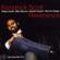 Kendrick Scott, Walter Smith, Mike Moreno, Gerald Clayton & Derrick Hodge - Reverence