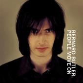 Bernard Butler - Stay