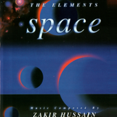 The Elements - Space