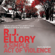 R. J. Ellory - A Simple Act of of Violence