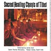 Gaden Shartse Monks - Dolma Yul Tud