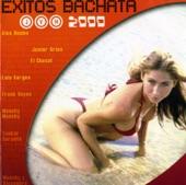 Exitos Bachata 2000