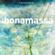 Miss You, Hate You - Joe Bonamassa