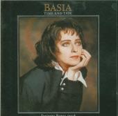 Basia - How Dare You