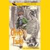 Oliver Twist (Dramatized)