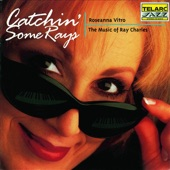 Roseanna Vitro - Don't Let the Sun Catch You Cryin'