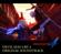 Capcom Sound Team - Devil May Cry 4 (Original Soundtrack)