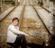 時の流れに - Takao Horiuchi
