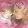 A Mother's Prayer (Featuring Jim Brickman) - Carnie Wilson & Jim Brickman