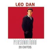 Leo Dan - Qué Tiene la Niña