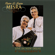 Live In New Delhi: Raga Yaman - Rajan & Sajan Mishra