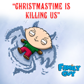 Christmastime Is Killing Us (from